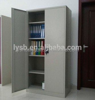 factory office steel cabinet dubai abu dhabi uaecheap file storage