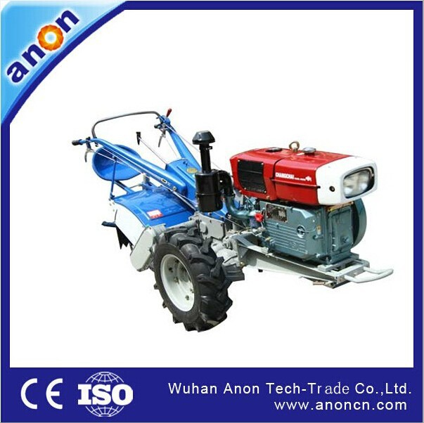 ANON High quality alibaba sale farm paddy field tractors