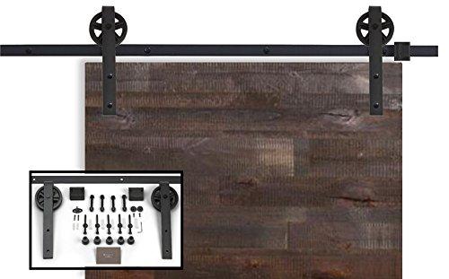 Cheap Barn Door Hardware Find Barn Door Hardware Deals On Line At