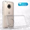 Low MOQ Wholesale Cellular Phone Accessories For Motorola Moto G5 Hard Case Back Cover