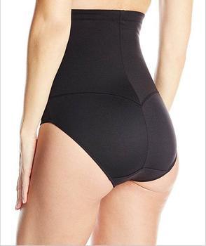 0e3ea11a711 Women s Tummy Control Underbust Slimming Underwear Shapewear Body Shaper  Control Waist Cincher Firm Bodysuits Women