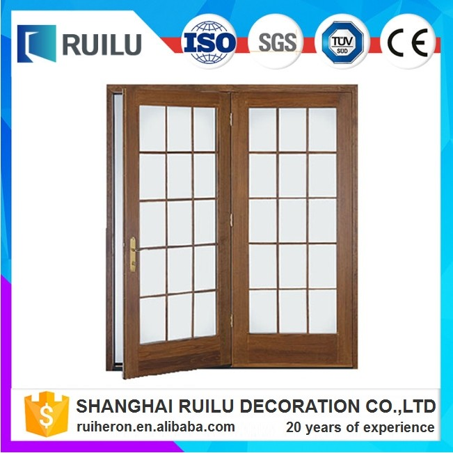 Main Door With Grill Designs  Main Door With Grill Designs Suppliers and  Manufacturers at Alibaba com. Main Door With Grill Designs  Main Door With Grill Designs
