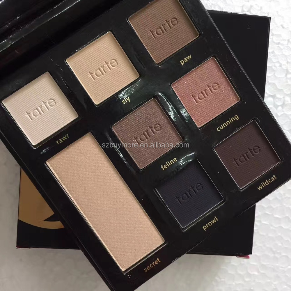 8 Shadow <strong>Eye</strong> and Cheek Palette DHL Free