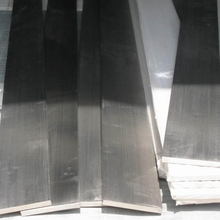 alibaba china supplier Top quality tool steel pvc standard flat bar