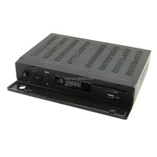 newest product Original OPENBOX X5 HD satellite decoder factory price