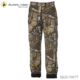 2017 Sportswear Cotton Waterproof Real Tree Camo Hunting Pant
