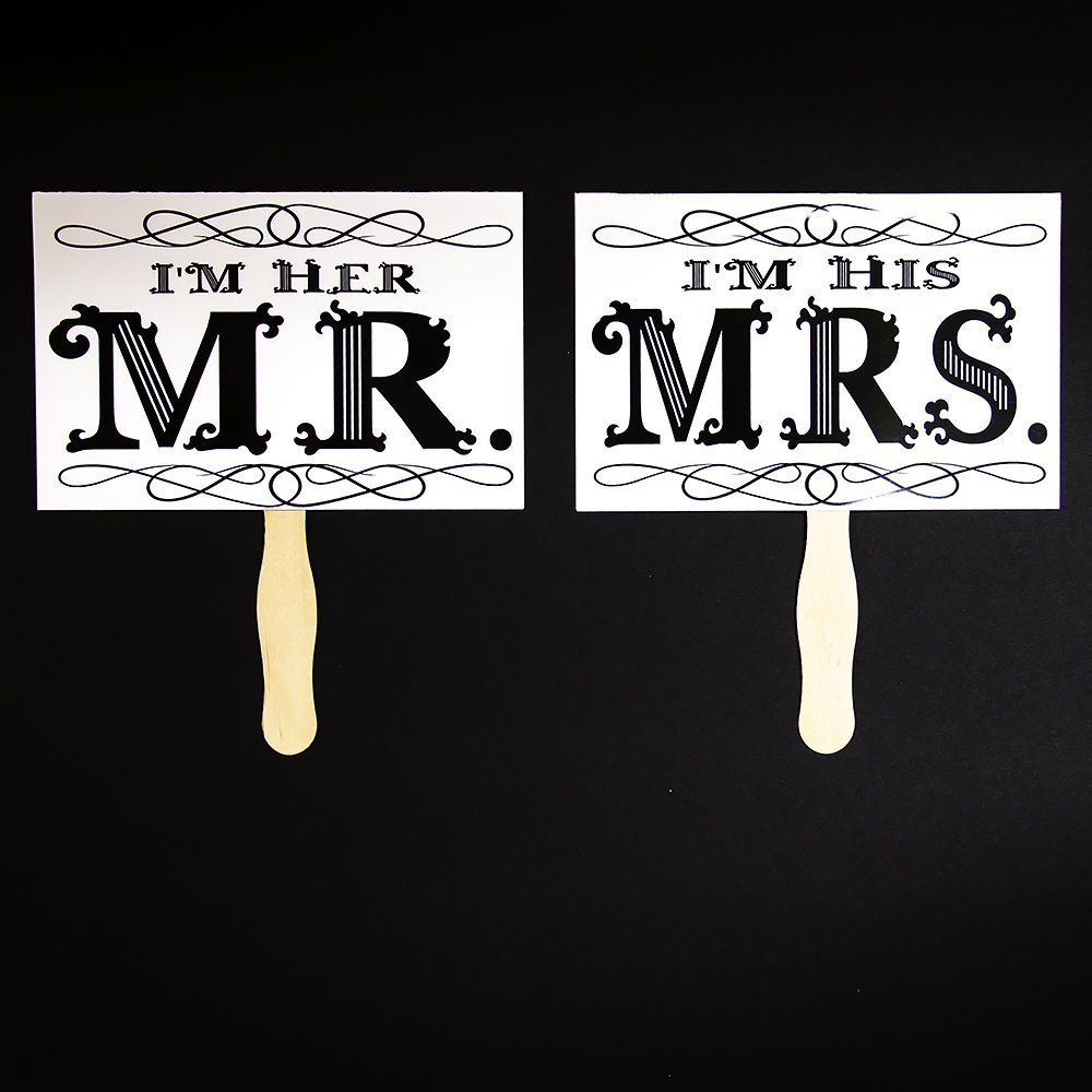 Cheap Fun Wedding Signs Find Fun Wedding Signs Deals On Line At