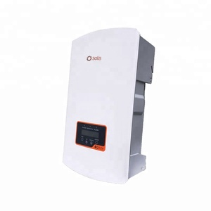 Eco friendly high quality cheap on grid 5kw solar inverter price