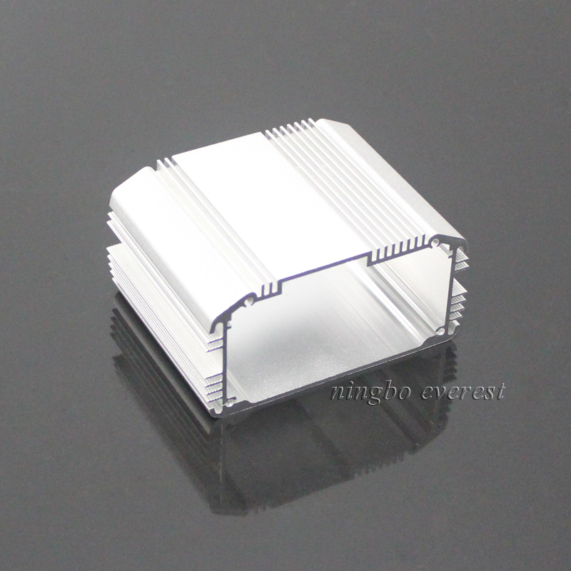 Good Price Custom Heat Sink Aluminum Extrusion Profiles