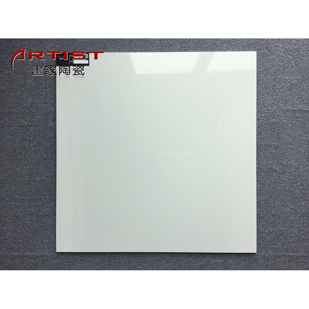 White shiny floor tile super glossy white polished porcelain tile white shiny floor tile super glossy white polished porcelain tile white shiny floor tile super glossy white polished porcelain tile suppliers and dailygadgetfo Gallery