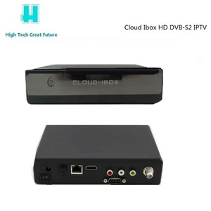 Youtube Cloud Ibox, Youtube Cloud Ibox Suppliers and
