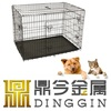 Hot selling eassembly dog bed