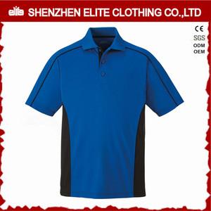 91cfdcb131f China Plus Size Dri Fit