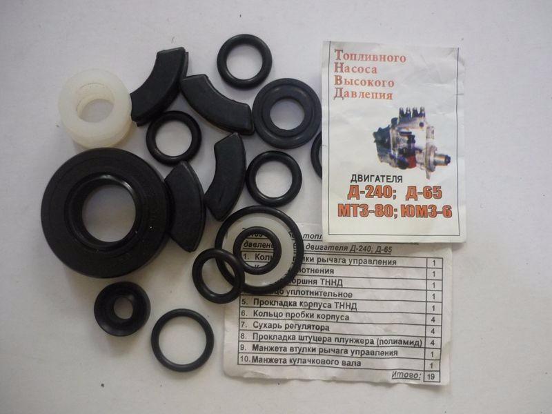 Belarus Hydraulic Jack Repair Kit - Buy Hydraulic Jack Repair Kit,Fuel  Injector Repair Kits,Turbo Repair Kit Product on Alibaba com