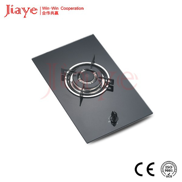 aroma induction cooktop e61