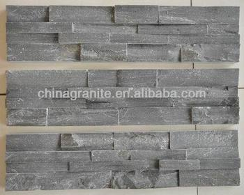 Natural Stone Slate Types Of Cladding
