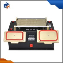 A Frame Separator Mobile Phone Screen Separator Assembly Broken Machine Repair Equipment
