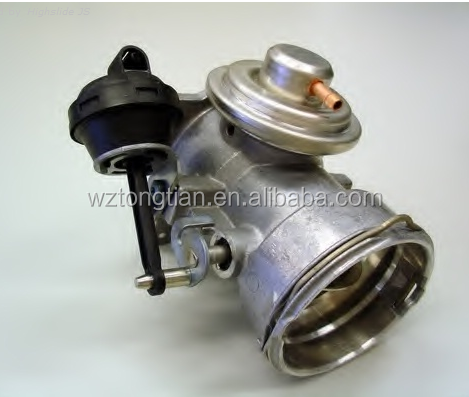 Exhaust Gas Recirculation EGR VALVE070128070F FOR vw&audi
