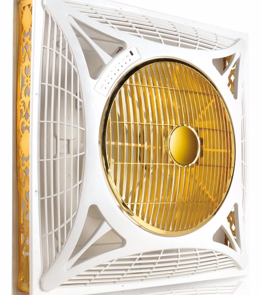Kdk Ceiling Fan Remote Control Wholesale, Remote Control Suppliers ...