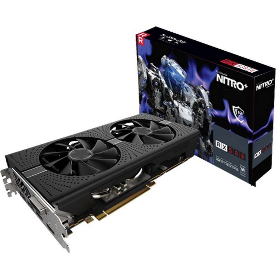 Trustable Supplier AMD Nvidia MSI P1060-100/1070/1080 TI 11GB Graphics Cards For Bitcoin miner