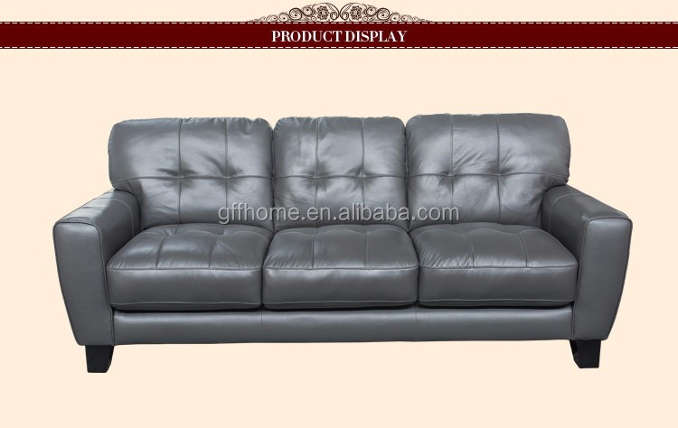 L Shaped Sofa Covers Singapore picture on L Shaped Sofa Covers Singapore2933e5d71d53f3cd954e23a6880b502b with L Shaped Sofa Covers Singapore, sofa 5b87b2d4650e7c50ce1441376fdcad95