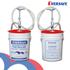 Hangzhou Eversafe anti puncture anti rust water washable Motorcycle tyre sealant