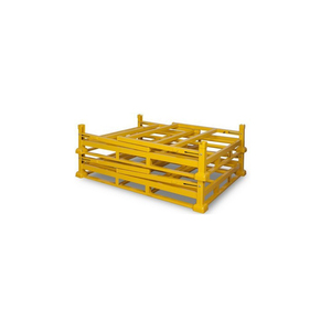 Nitori steel tire storage rack for sale