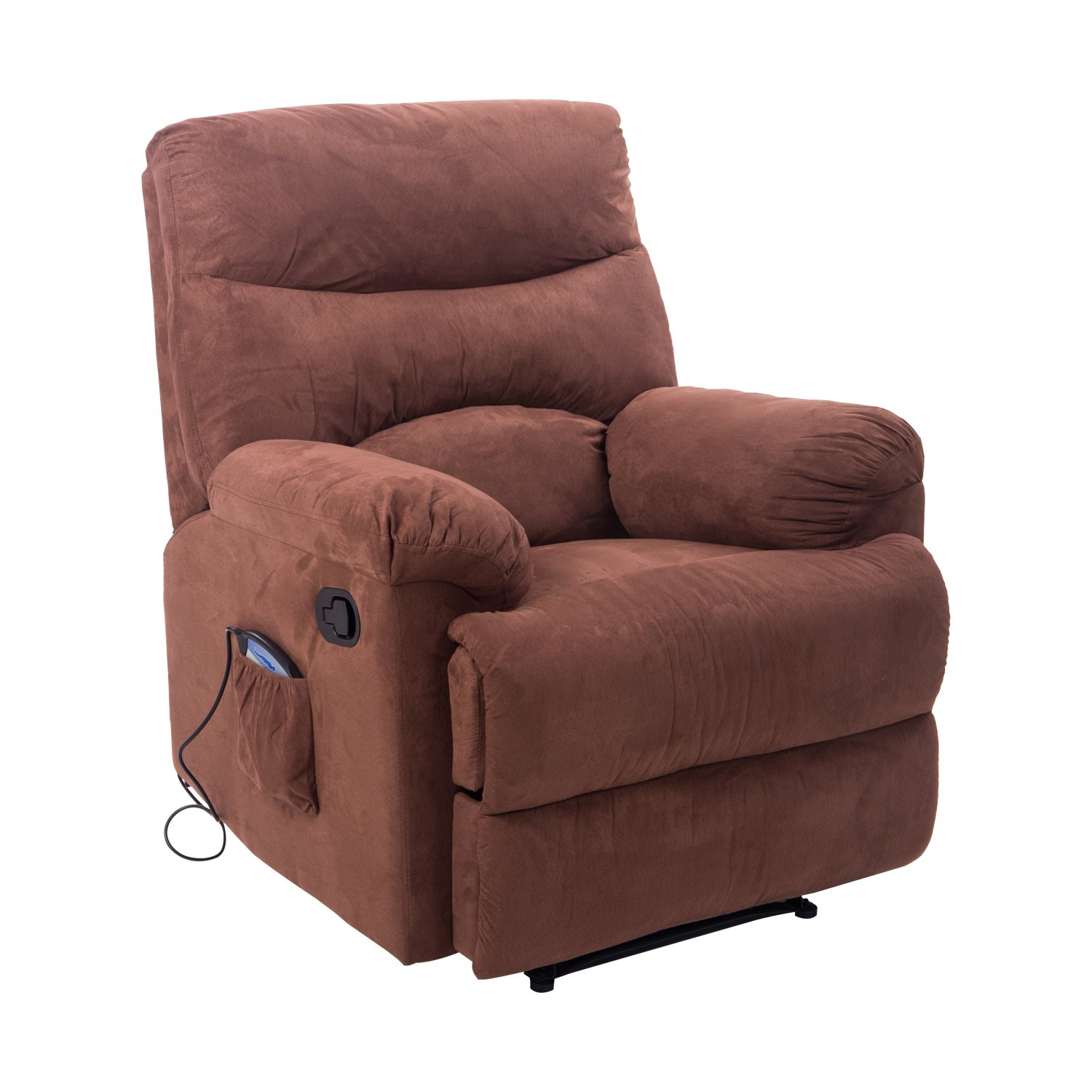 chairs recliners furniture buy affordable manufacturing free cheap room get living bogo wine tahoe recliner chair co one