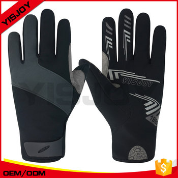 Wholesales Custom Cheap Price Warmest Winter Gloves For