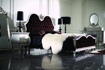 Arabische Inrichting Slaapkamer : My a arabische stijl klassieke slaapkamer meubilair hotel