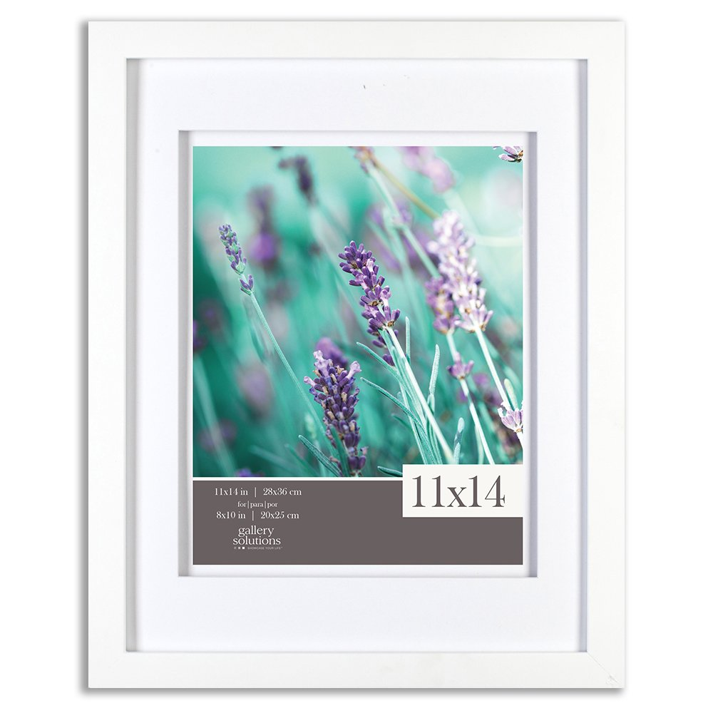 Cheap 11x14 Frame White Find 11x14 Frame White Deals On Line At