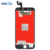 TIMEWAY original for iphone 6s display, for iphone 6s lcd display, for iphone 6s plus display assembly