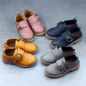 Newborn Baby Toddler Boy Girl Soft Shoes Warm Boots Nubuck Leather Baby Boots