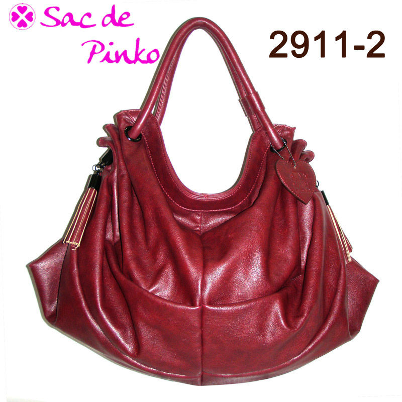 leather bags mexico large tote bag famous products ladies bags 2013