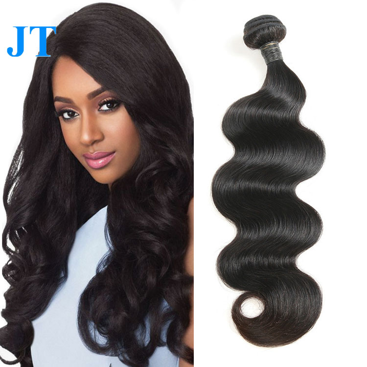 wholesale factory price superior quality human hair wholesale, Natural black 1b;1#;1b;2#;4# and etc