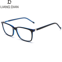 07e35bb3ec440 Cheap S Black Acetate Eyeglasses, find S Black Acetate Eyeglasses deals on  line at Alibaba.com