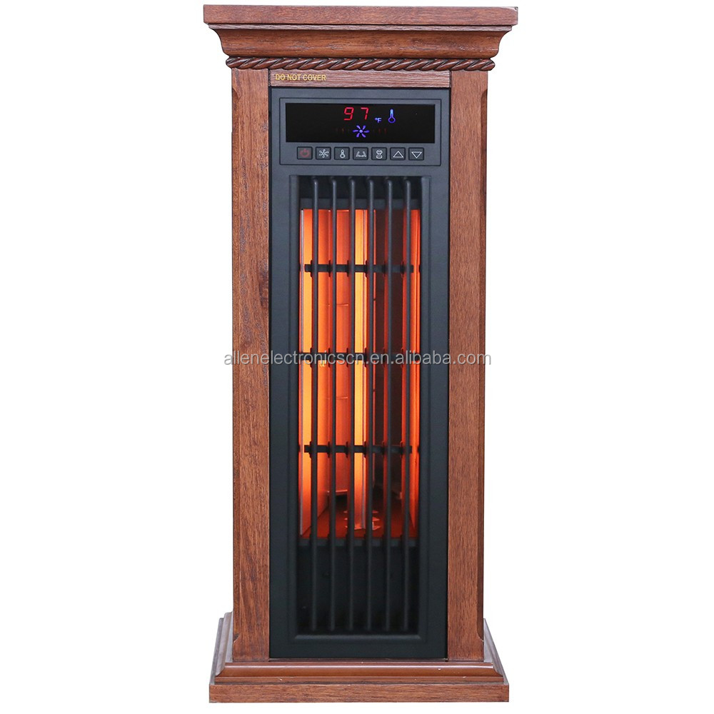 led heater led heater suppliers and manufacturers at alibaba com
