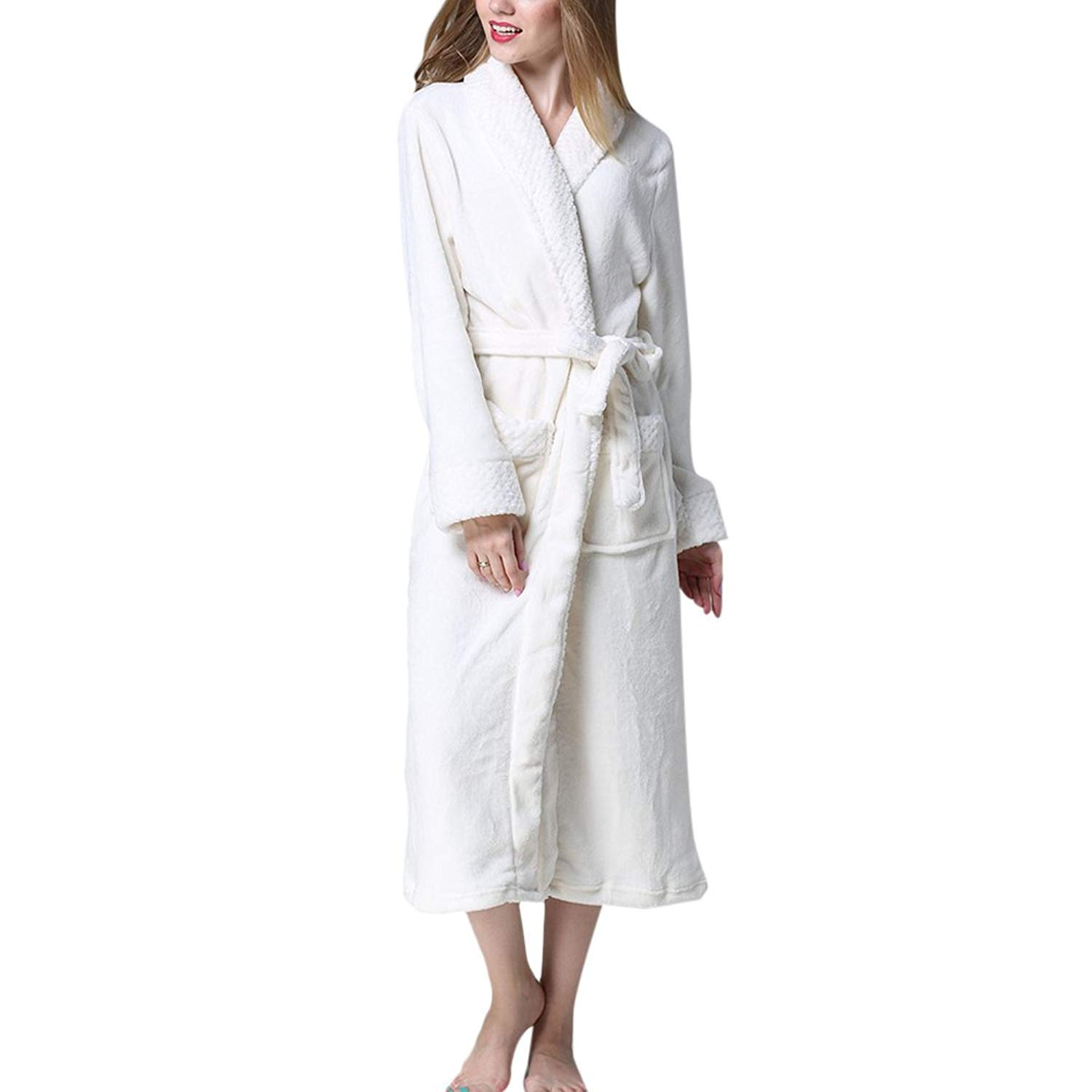 Cheap Xxl Mens Dressing Gown, find Xxl Mens Dressing Gown deals on ...