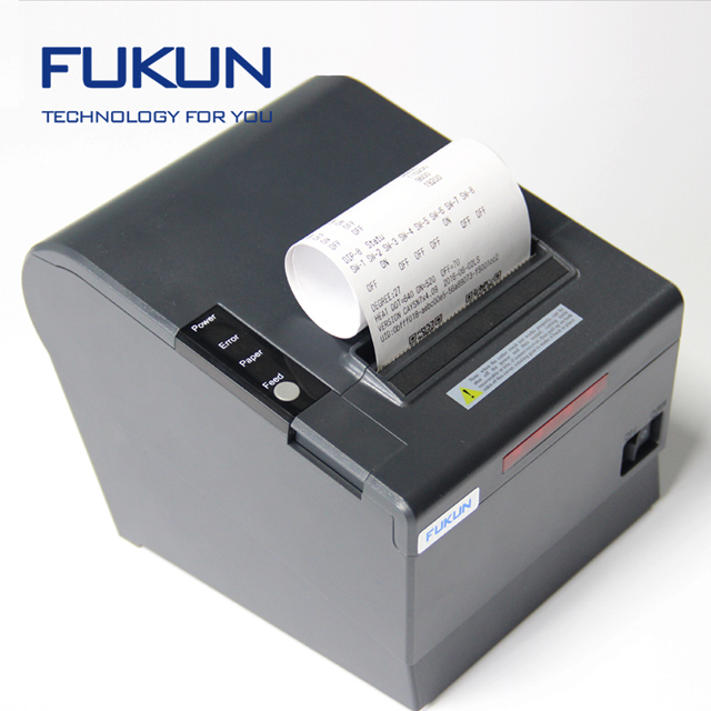 Support Esc/pos Commands Thermal Printer Driver Wifi Download Bluetooth -  Buy Thermal Printer With Wifi,Support Esc/pos Commands,Download Bluetooth