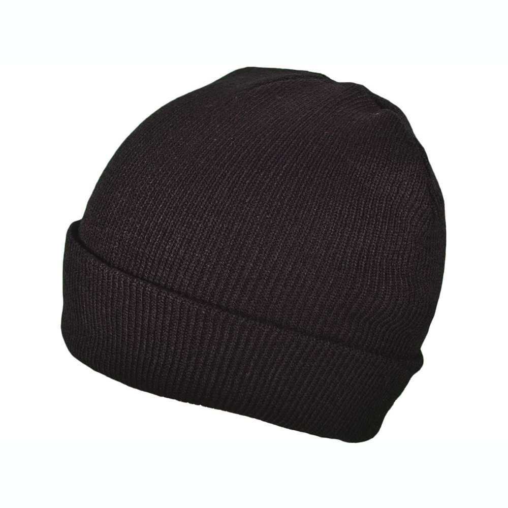 cheaper price Beanie Knitted skull beanies cap for man and women