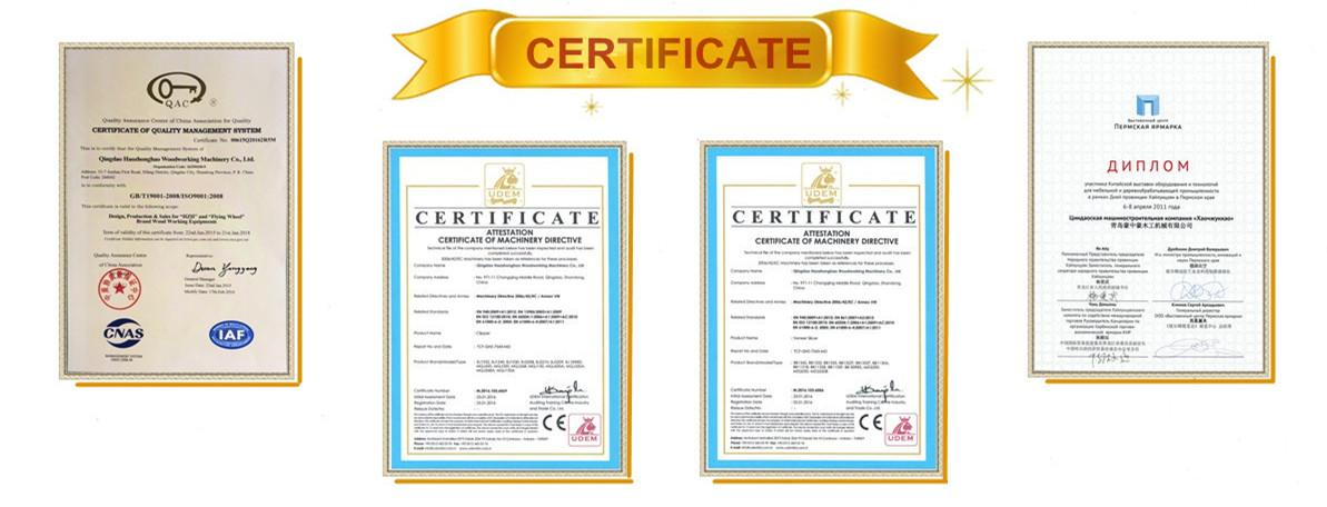 14178a06759d Qingdao Haozhonghao Woodworking Machinery Co., Ltd. - Sander,Slicer