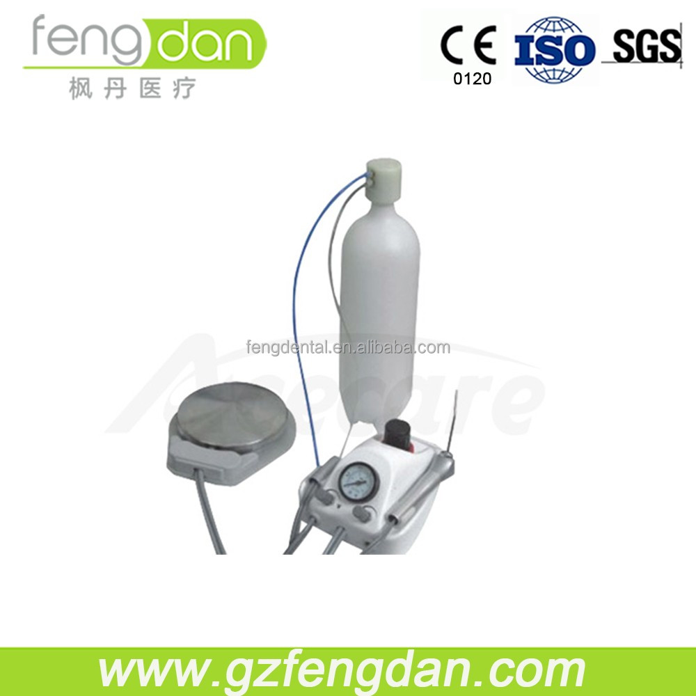 Dental chair du 3200 shanghai dynamic industry co ltd - Mini Mobile Unit Mini Mobile Unit Suppliers And Manufacturers At Alibaba Com