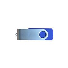 cheap promotion usb flash drives, flash drive usb 1gb 2gb 4gb 8gb 16gb 32gb 64gb bulk usb flash drives