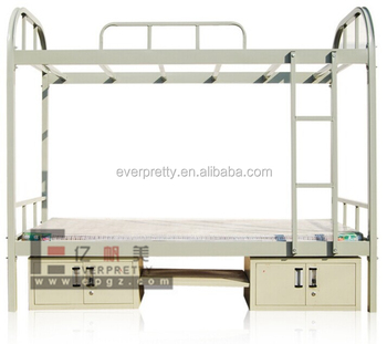 Military Bunk Bed Cheap Used Bunk Army Surplus Beds For Sale Buy