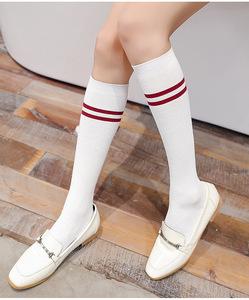ea4afff68d5 Japanese Knee High Socks