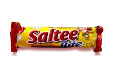 Galletas/sal galletas/saltee galletas