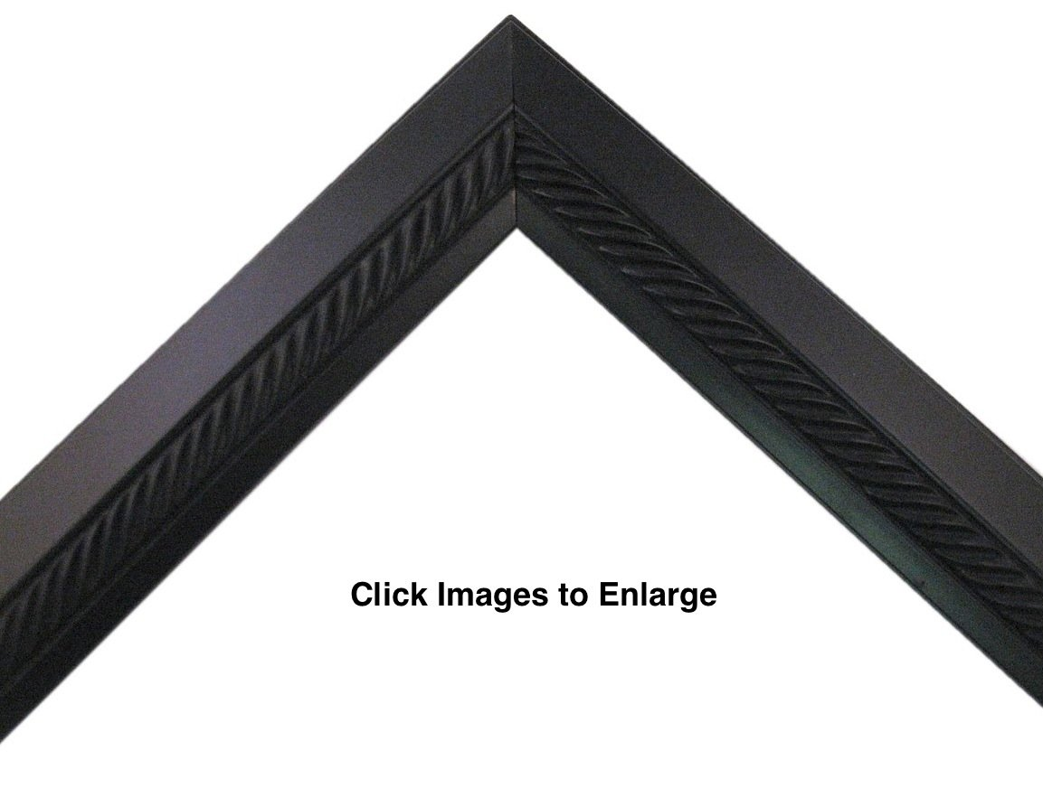 Cheap Standard Canvas Frame Sizes, find Standard Canvas Frame Sizes ...