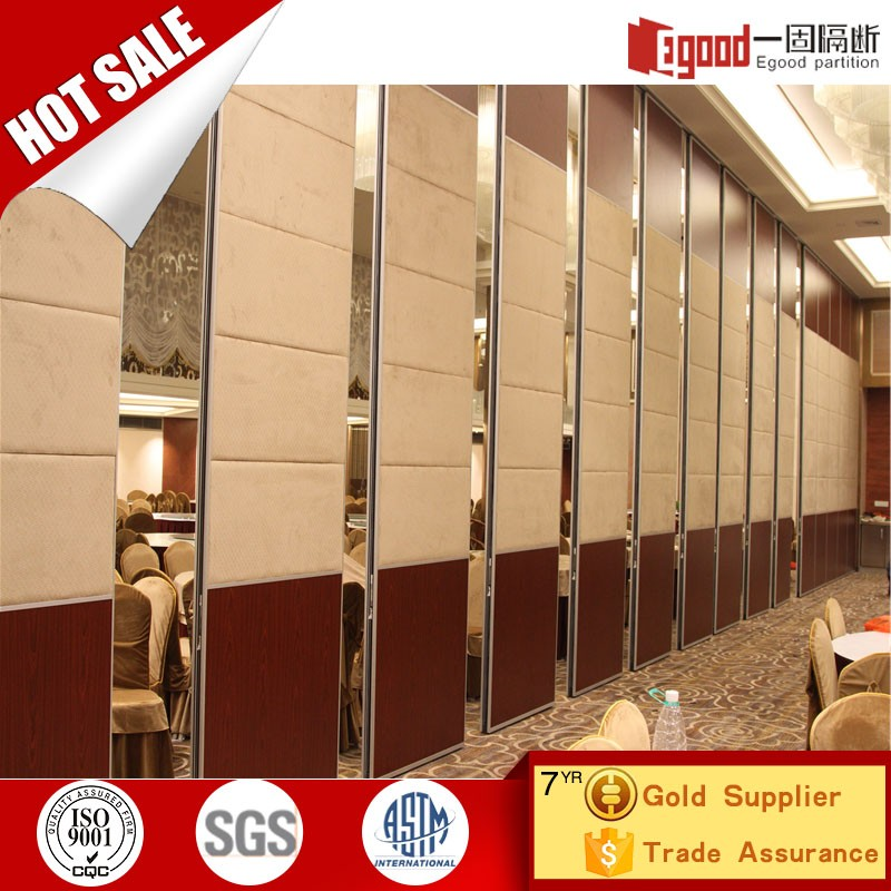 Perfect Removable Soundproof Room Divider Wholesale, Divider Suppliers   Alibaba