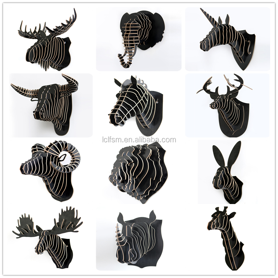Factory direct sales zodiac animal creative sheep bookshelf