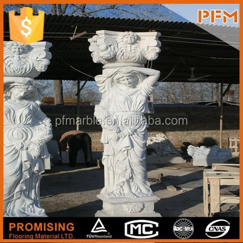 wholesale well polished beautiful beautiful hand carved greek sculpture reproductions